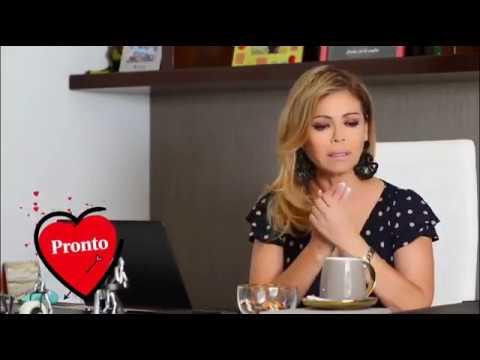 ¡PRONTO! Vuelve Gisela - Gisela Valcárcel - América Televisión - 2018