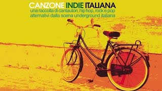 Best Indie Italian Mix 2 Hours Top Hip Hop, Rock Alternative - Canzone Indie Italiana