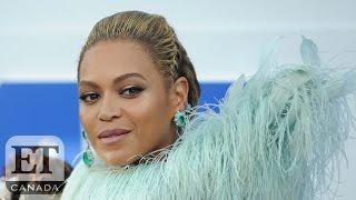 Beyonce Backlash At CMA Awards, Dixie Chicks Respond