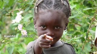 Mama Afryka