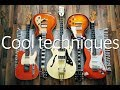 """Recording a track in ONE DAY! 