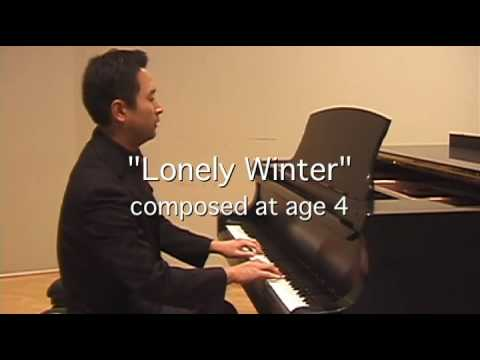 Masa Fukuda and the One Voice Children's Choir