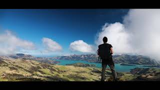 JAMES SMART PHOTOGRAPHY - NEW ZEALAND (SOUTH ISLAND)