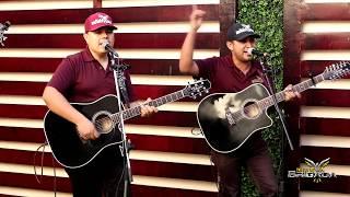 Video Una Noche Perfecta ( EN VIVO ) - Nueva Brigada download MP3, 3GP, MP4, WEBM, AVI, FLV Oktober 2018
