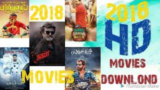 Tamil new movies download fast 1000%