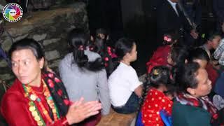 Ngolsyo Mhitheba Gurung Song,मनोज गुरुङ,राजबहादुर गुरुङ,प्रिया गुरुङ उषा गुरुङ को प्रस्तुत।