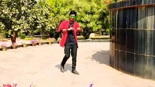 A Gulabi new odia song|Mantu Churia|New Odia Sambalpuri Dance Song 2019|cover song by YS Dillip