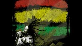 Could You Be Loved- Bob Marley (Album Version)
