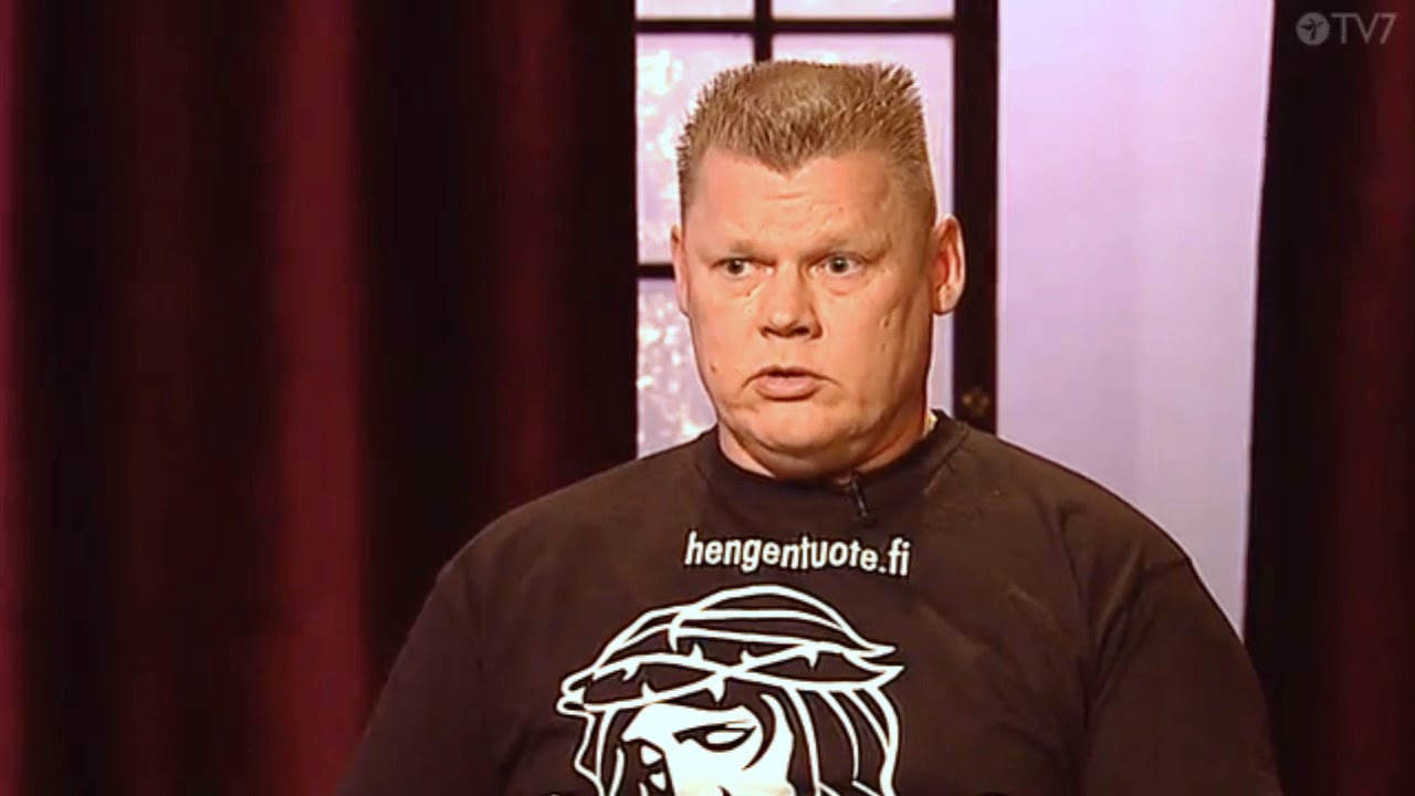 Lauri Johansson