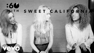 Sweet California - :60 With