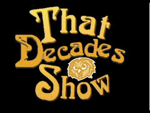 That Decades Show