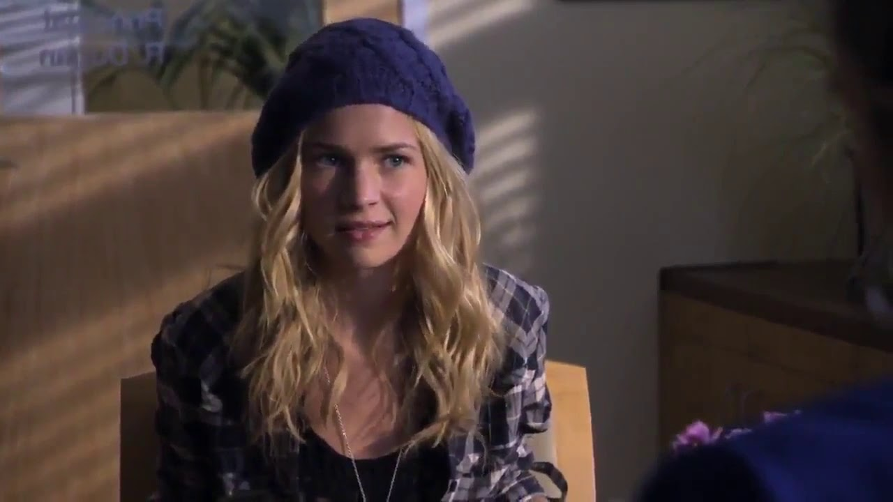 Download Life Unexpected S01E04