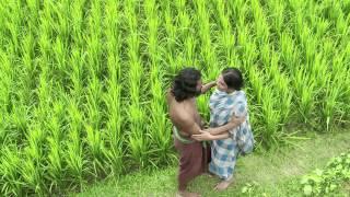 Masud Pathik Film  TEASER Song |  SOHAGI BOW