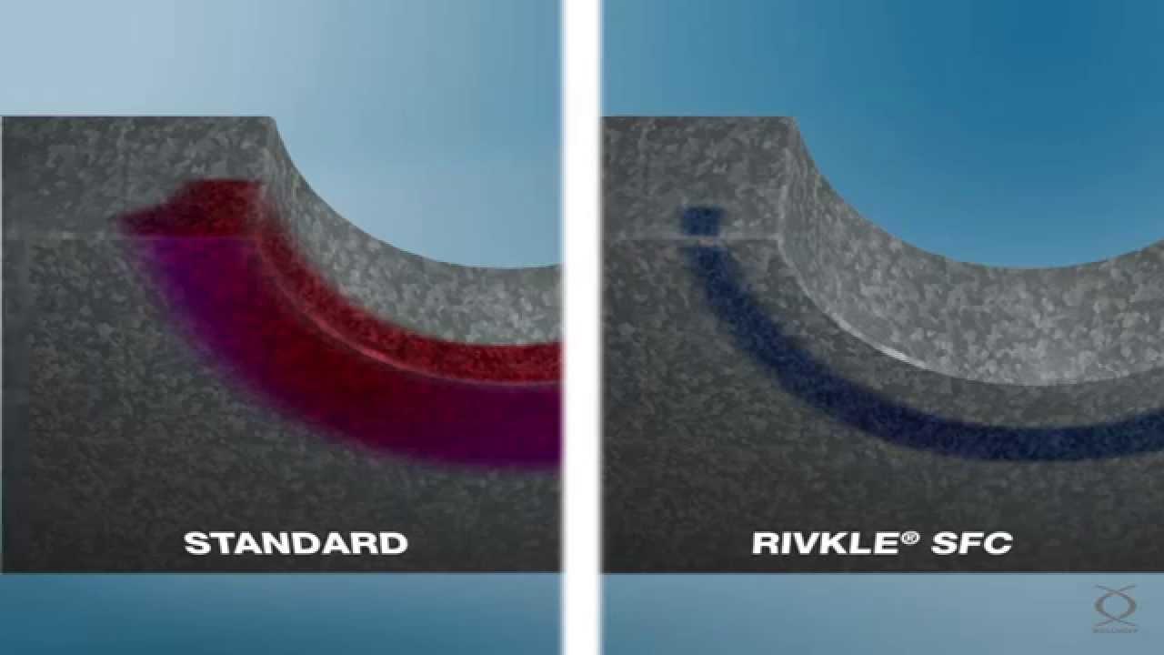 ecrou sertir rivkle sfc smart for composites youtube. Black Bedroom Furniture Sets. Home Design Ideas