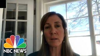 colorado-nurse-worries-coronavirus-recovering-nbc-news
