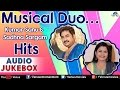 Download Musical Duo : Kumar Sanu & Sadhna Sargam Hits - 90's Superhit Songs || Audio Jukebox MP3 song and Music Video