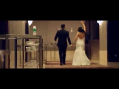 Weva Photography: Christian Wedding Video Of Sona & Staney 720p