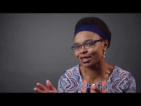 Chinyere Nwosu, DO - Potsdam, NY Gastroenterologist and Hepatologist