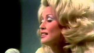 Dolly Parton - I Will Always Love You Live HQ