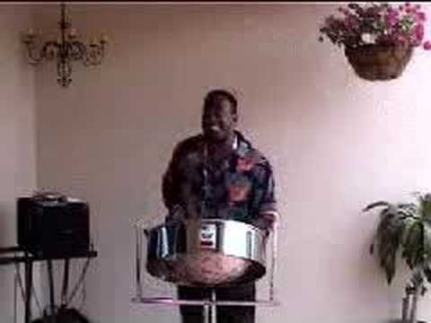 florida-steel-drum-band-and-beach-wedding-music-band-the-caribbean-crew-www.cocobeanproductions.com