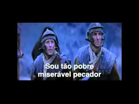 26   Foi Por Amor   Rafaela Pinho   Playback