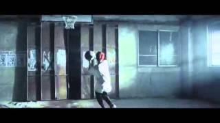 MV BTS (bangtan boys) - Cover XO-IX indo song