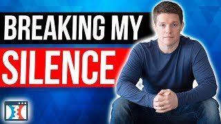 What Went Horribly Wrong At 10x Growth Con 2019 - Russell Brunson Breaks His Silence