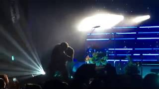 free mp3 songs download - Owl city cave in live remix d c
