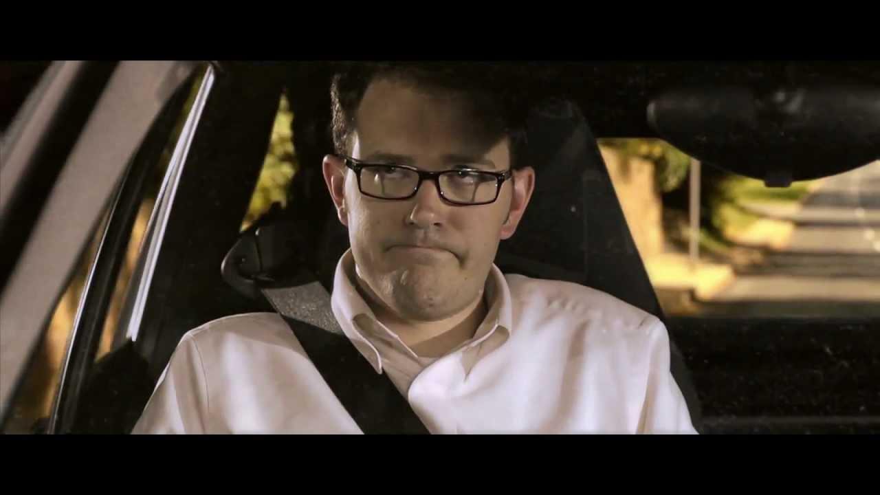 Angry Video Game Nerd: La película - Fandub en Español del tráiler oficial