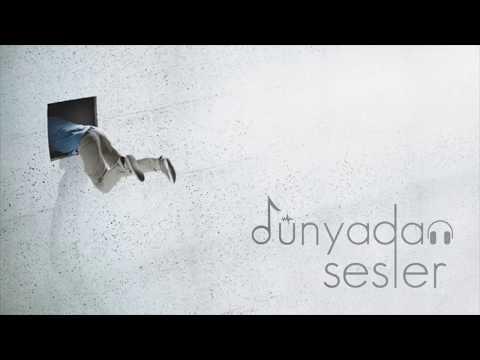 El Morabba3 & El Far3i - Laykoon (English, Türkçe Lyrics)