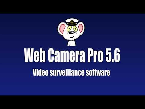 Video surveillance - How to detect objects?