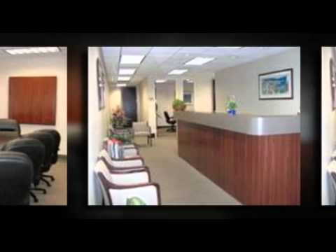 Executive Suite and Office Space for Rent in FORT LAUDERDALE, FL