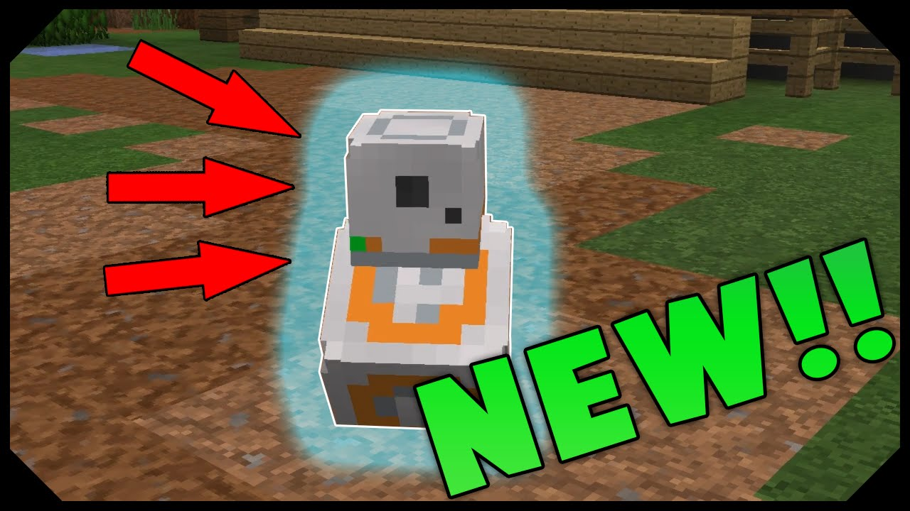 ALL NEW HYPIXEL COMPANIONS! ( Hypixel Update )