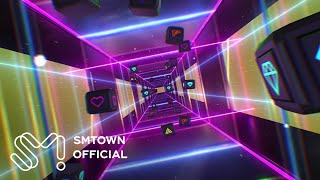 HYO 'Badster' MV Teaser (English Ver.)