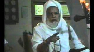 Maulana Abdul Majeed Nadeem Shah 1