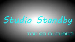 Top 20 Melhores Músicas Eletrônicas Setembro 2012 | Progressive House