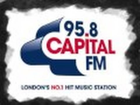 Craig David & Artful Dodger - Capital FM Radio UKG Mix *Rare* (1) 2000