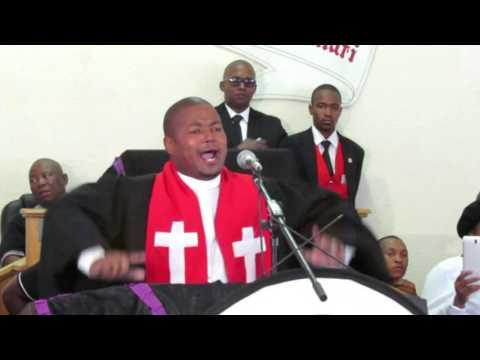 Mantswe A Supileng - Lentswe Labobedi 2016