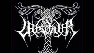 Ulfsdalir - Schweigend in Einsamkeit
