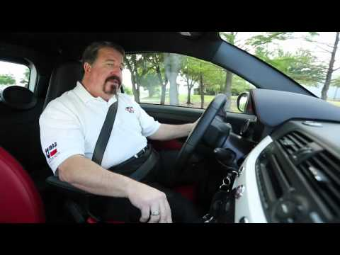 Car Pro Automotive News and 2012 Fiat Abarth Review