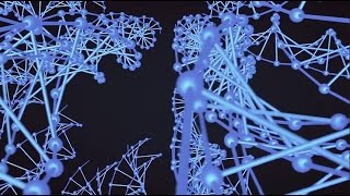 CACM August 2016 - Computational Biology in the 21st Century thumbnail