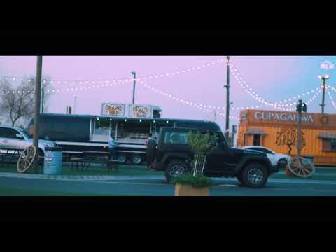 maninder-buttar:-sakhiyaan-(full-song)mixsingh-|-babbu-|-new-punjabi-songs-2018-|-punjabi-song-2018