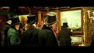 Turner - Trailer