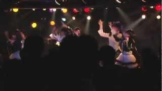 バックバンドLoveMarkとは、、、 アイドルのオリジナル曲&カバー曲をバ...