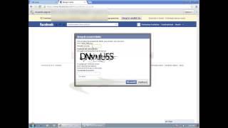 cum sa iti stergi complet contul de facebook dezactivare cont facebook