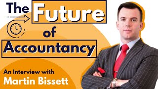 The future of the accountancy profession