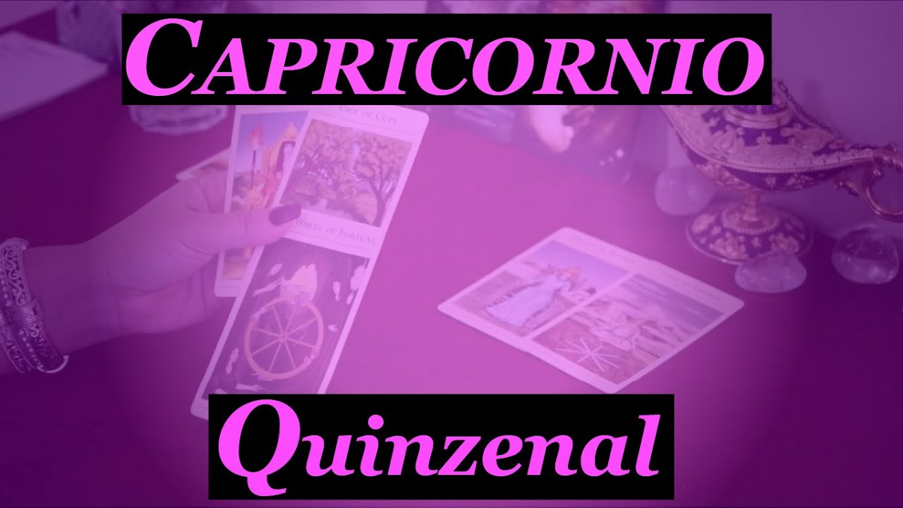 CAPRICORNIO Quinzenal (12 - 26/04/21): UMA GRANDE VITORIA 🏆 NA JUSTICA ⚖️ !! CHAMPAGNE POR FAVOR 🥂 🍾