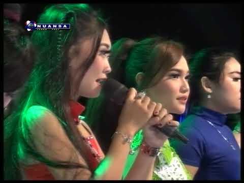 FULL ALBUM RYU STAR REMBEZ KARANG SARI REMBANG  2017