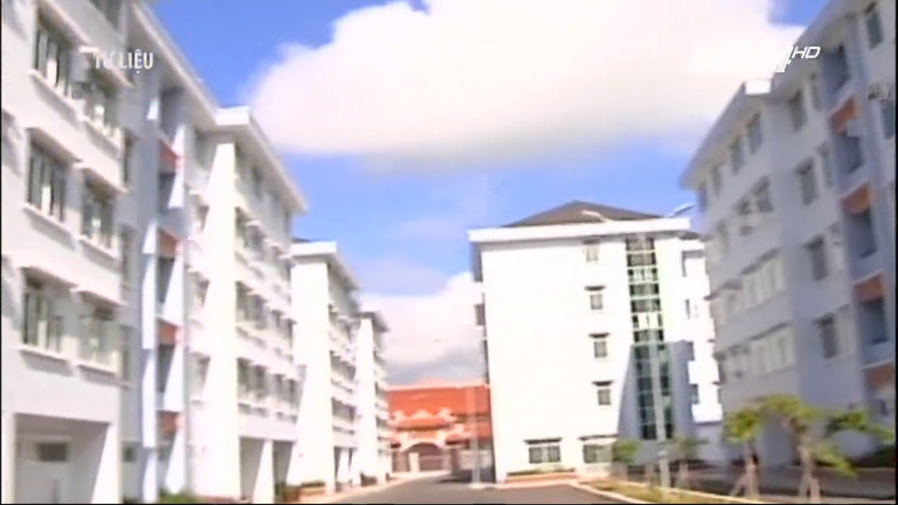 (VTC14)_Hà nội có 26 dự án bất động sản đang thế chấp tại ngân hàng