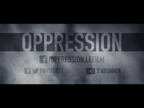 Oppression (2016) HD Streaming VF
